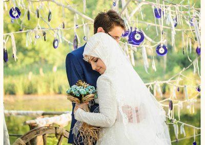 tesettür-nişan-düğün-fotoğrafları-0006 tesettür düğün fotoğrafçısı - tesett  r ni  an d      n foto  raflar   0006 400x284 - Tesettür Düğün Fotoğrafçısı | Tesettür Düğün Fotoğrafları