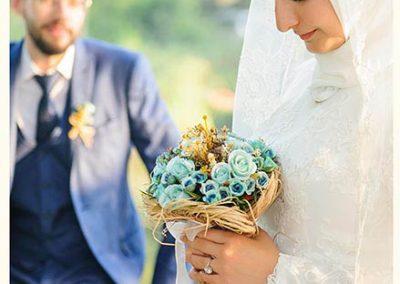 tesettür-nişan-düğün-fotoğrafları-0007 tesettür düğün fotoğrafçısı - tesett  r ni  an d      n foto  raflar   0007 400x284 - Tesettür Düğün Fotoğrafçısı | Tesettür Düğün Fotoğrafları