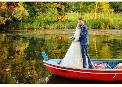 tesettür-nişan-düğün-fotoğrafları-0008 tesettür düğün fotoğrafçısı - tesett  r ni  an d      n foto  raflar   0008 400x284 - Tesettür Düğün Fotoğrafçısı | Tesettür Düğün Fotoğrafları