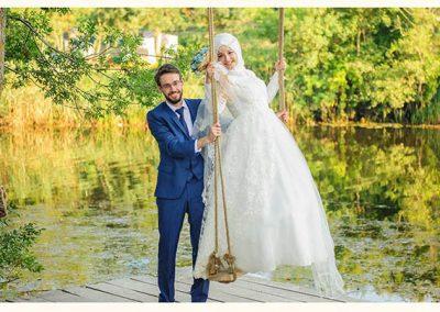 tesettür-nişan-düğün-fotoğrafları-0009 tesettür düğün fotoğrafçısı - tesett  r ni  an d      n foto  raflar   0009 400x284 - Tesettür Düğün Fotoğrafçısı | Tesettür Düğün Fotoğrafları