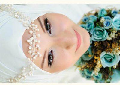 tesettür-nişan-düğün-fotoğrafları-0010 tesettür düğün fotoğrafçısı - tesett  r ni  an d      n foto  raflar   0010 400x284 - Tesettür Düğün Fotoğrafçısı | Tesettür Düğün Fotoğrafları