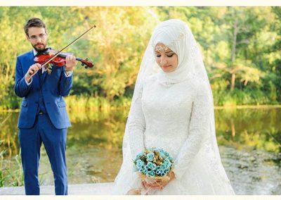 tesettür-nişan-düğün-fotoğrafları-0011 tesettür düğün fotoğrafçısı - tesett  r ni  an d      n foto  raflar   0011 400x284 - Tesettür Düğün Fotoğrafçısı | Tesettür Düğün Fotoğrafları