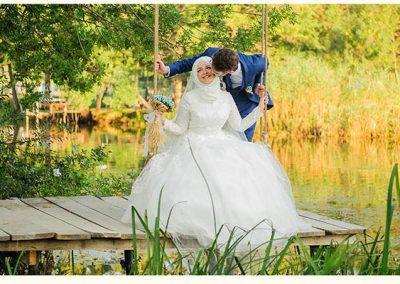 tesettür-nişan-düğün-fotoğrafları-0012 tesettür düğün fotoğrafçısı - tesett  r ni  an d      n foto  raflar   0012 400x284 - Tesettür Düğün Fotoğrafçısı | Tesettür Düğün Fotoğrafları