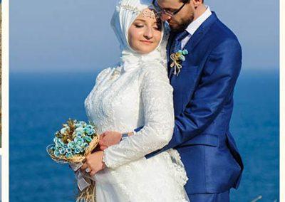 tesettür-nişan-düğün-fotoğrafları-0013 tesettür düğün fotoğrafçısı - tesett  r ni  an d      n foto  raflar   0013 400x284 - Tesettür Düğün Fotoğrafçısı | Tesettür Düğün Fotoğrafları