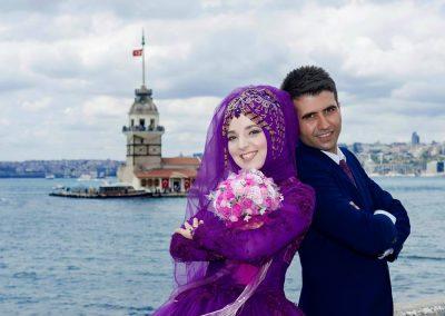 tesettür-nişan-fotoğrafçısı tesettür düğün fotoğrafçısı - tesett  r ni  an foto  raf    s   400x284 - Tesettür Düğün Fotoğrafçısı | Tesettür Düğün Fotoğrafları