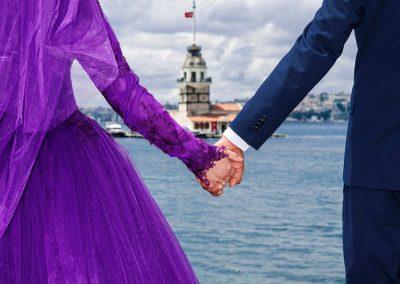 tesettür-nişan-pozları- tesettür düğün fotoğrafçısı - tesett  r ni  an pozlar    400x284 - Tesettür Düğün Fotoğrafçısı | Tesettür Düğün Fotoğrafları