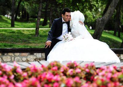 tesettürlü-gelin-damat-fotoğrafları-1-1 tesettür düğün fotoğrafçısı - tesett  rl   gelin damat foto  raflar   1 1 400x284 - Tesettür Düğün Fotoğrafçısı | Tesettür Düğün Fotoğrafları