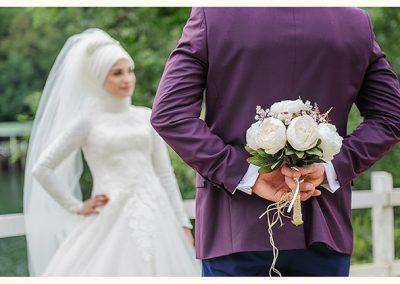 tesettürlü-nişan-düğün-fotoğrafları tesettür düğün fotoğrafçısı - tesett  rl   ni  an d      n foto  raflar   400x284 - Tesettür Düğün Fotoğrafçısı | Tesettür Düğün Fotoğrafları