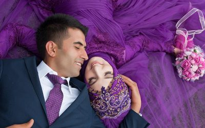 tesettür düğün fotoğrafçısı - tesett  rl   ni  an foto  raflar   400x250 - Tesettür Düğün Fotoğrafçısı | Tesettür Düğün Fotoğrafları