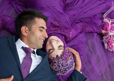 tesettürlü-nişan-fotoğrafları tesettür düğün fotoğrafçısı - tesett  rl   ni  an foto  raflar   400x284 - Tesettür Düğün Fotoğrafçısı | Tesettür Düğün Fotoğrafları